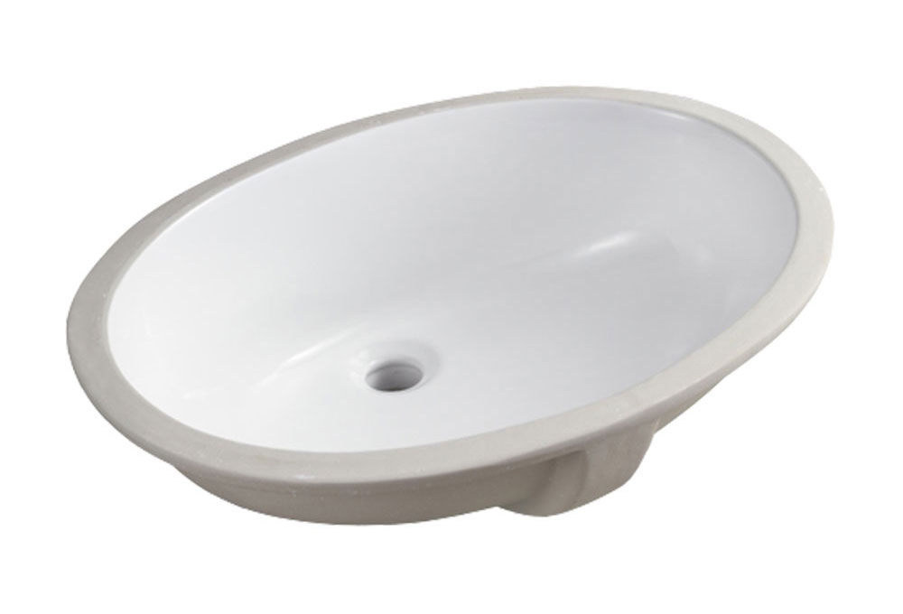WL2014 Ceramic Bathroom sink